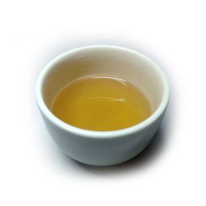 Manipur Oolong Tea