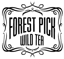 Forest Pick
